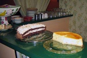 Marie's-Restaurant-Dessert
