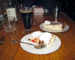 Tiramisu-and-Chocolate-Cake