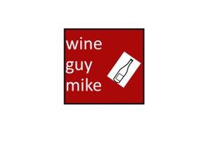 WineGuyMike