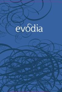 2007 Evodia Granacha $10.90