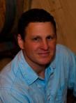 Erik Kramer, Adelsheim's Associate Winemaker