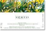 Saracco Mocato d'Asti