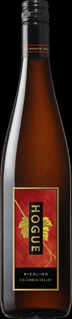 Hogue Cellars 2008 Riesling