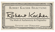 Robert Kacher Selections