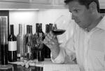 Sean Minor, winemaker