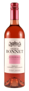 2010 Chateau Bonnet Rose