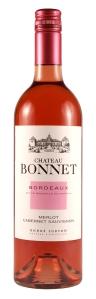 2010 Chateau Bonnet Rose