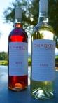 Charity Case Wine