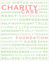 Charity Case Foundation