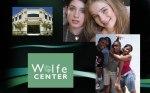 Wolfe Center
