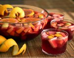 Sangria in Sangriaville