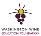 Washington Wine Education Foundation