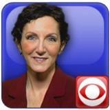 Jill Valley KPAX-TV Anchor